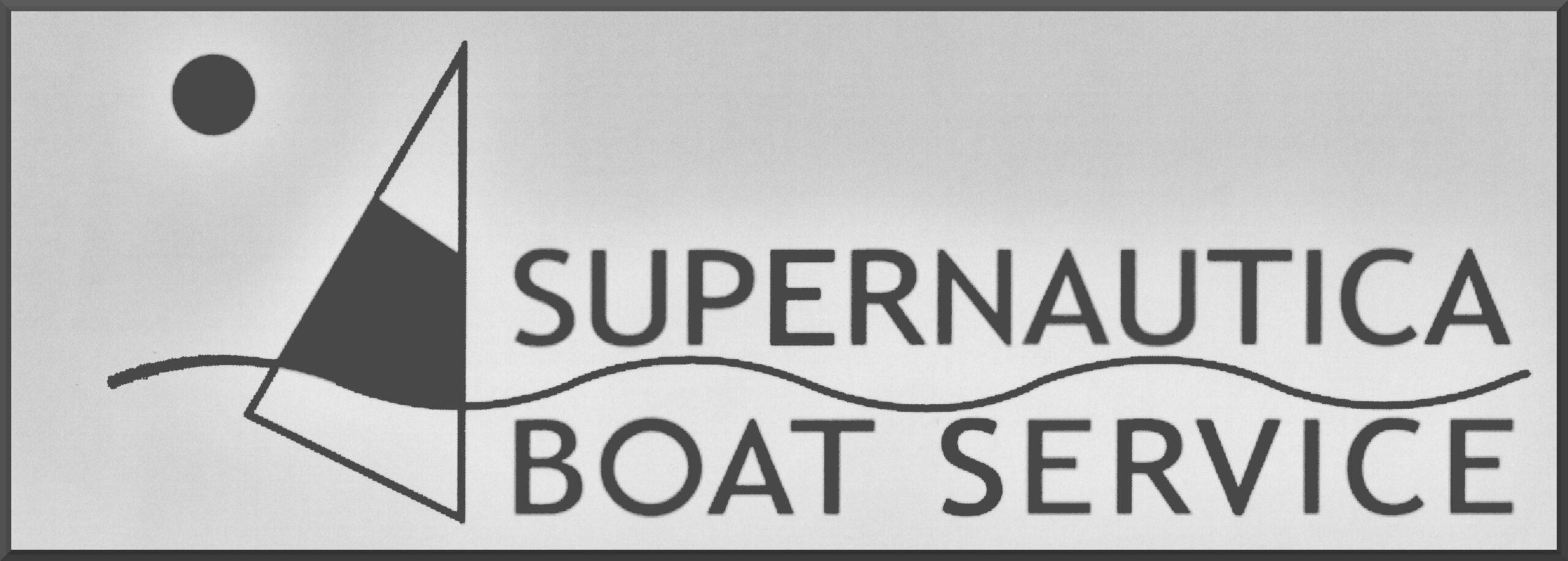 Supernautica boat service